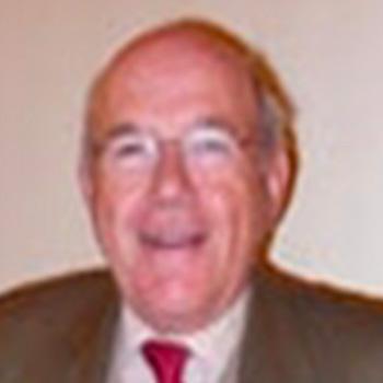 Jean-Marc Huchet de La Bédoyère